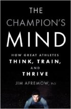 The-Champion-s-Mind
