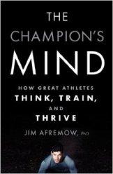 The-Champion-s-Mind
